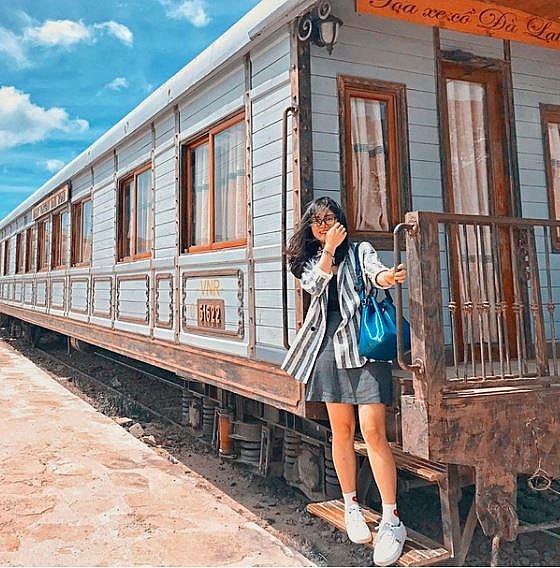 2400 dalat railway 3
