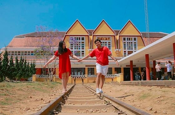 2405 dalat railway 7