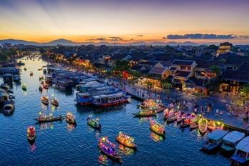 amazing photographs in exploring vietnam contest
