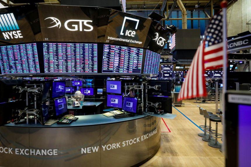0317 new york stock exchange