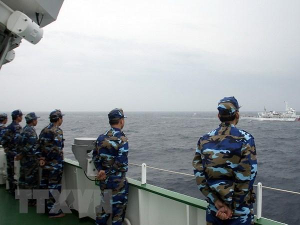 0417 coast guard