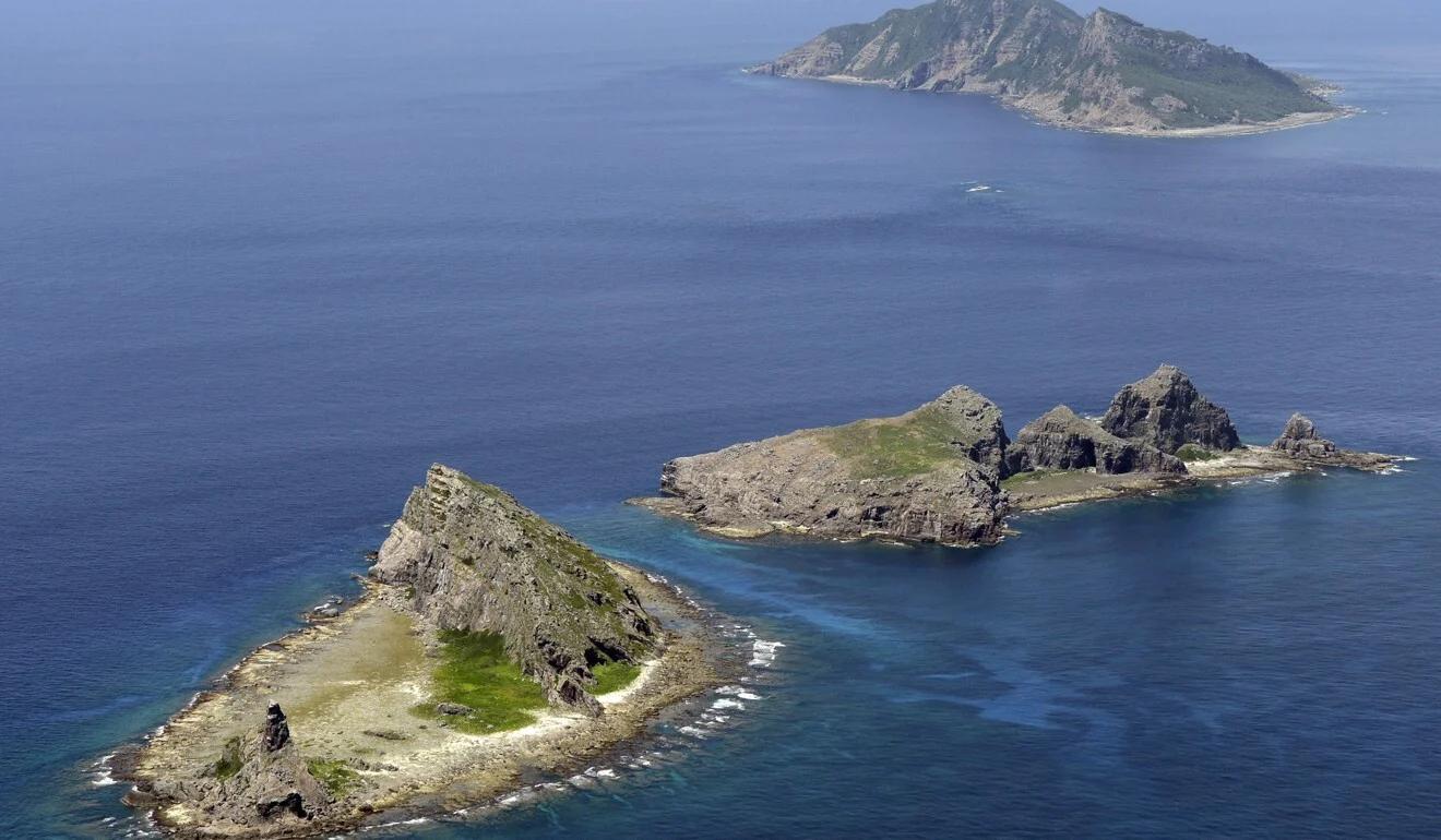 4822 island