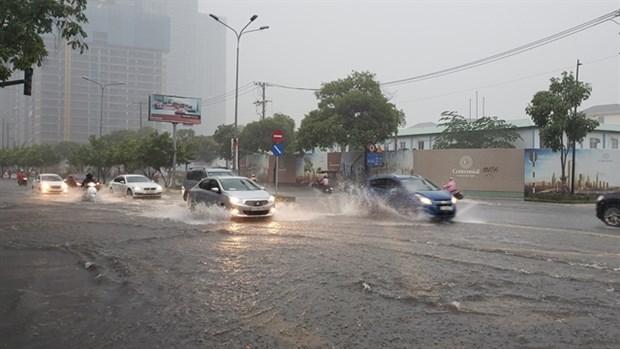 2938 hcm city climate