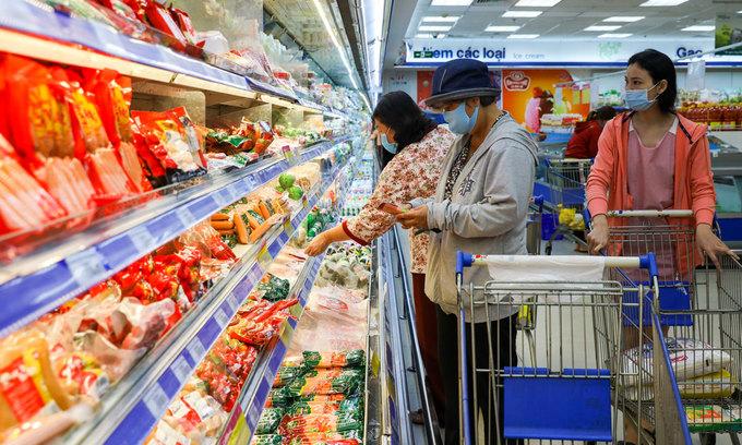 Vietnam ranks highest in optimism index amidst COVID-19: survey