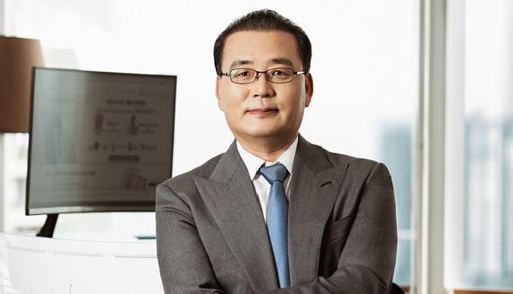 Samsung Vina has new General Director