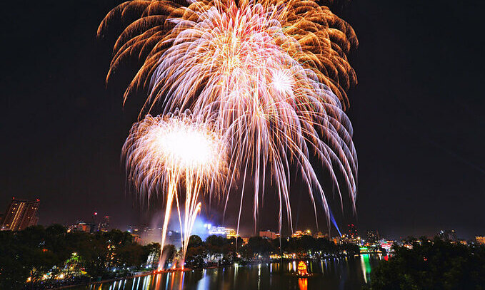 fireworks on lunar new years eve scrapped to prevent covid 19 spread