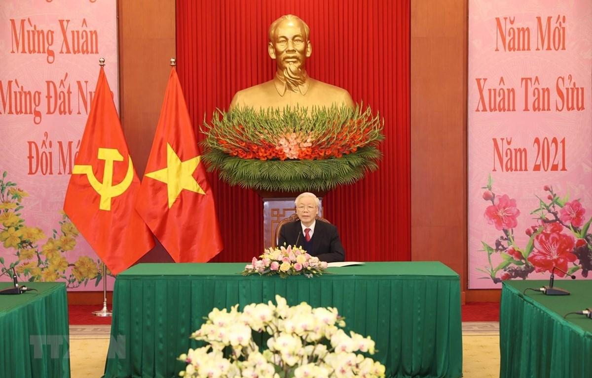 vietnam cuba treasure special friendship