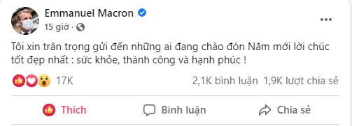 4723 macron