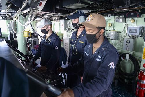 3959 sailors