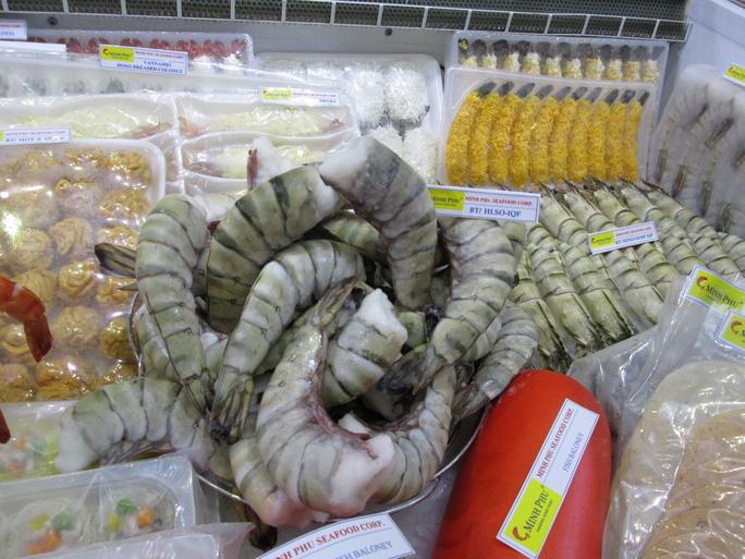 3452 minh phu shrimp