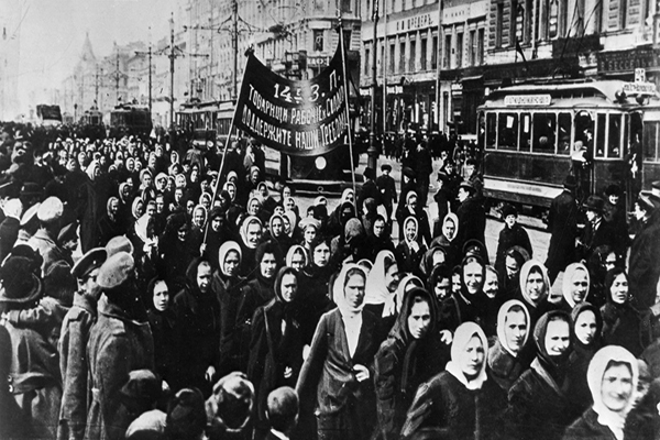 International Women's Day (March 8): History, Significance and Celebrations