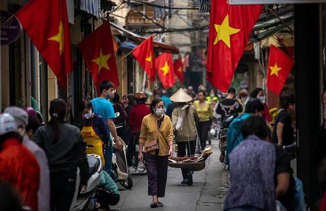 4455-vietnam