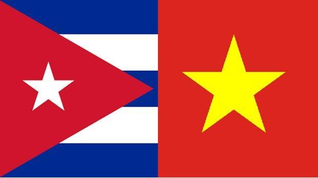 5300-flags-vietnam-cuba