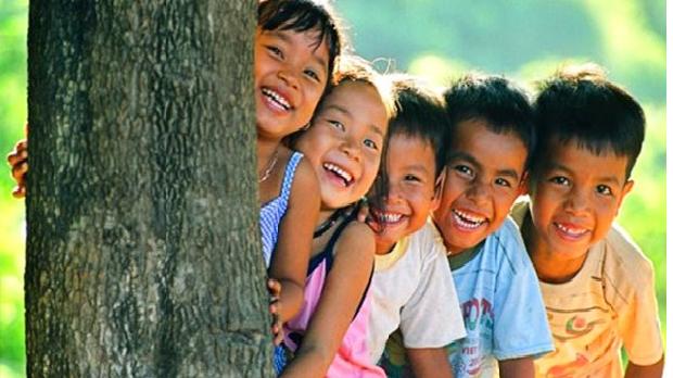 vietnam ranks fifth in happy planet index