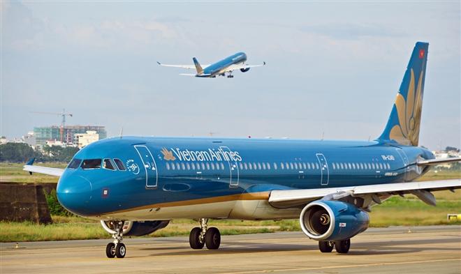 0837-flights