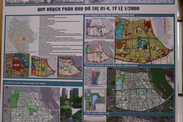 0539-maps