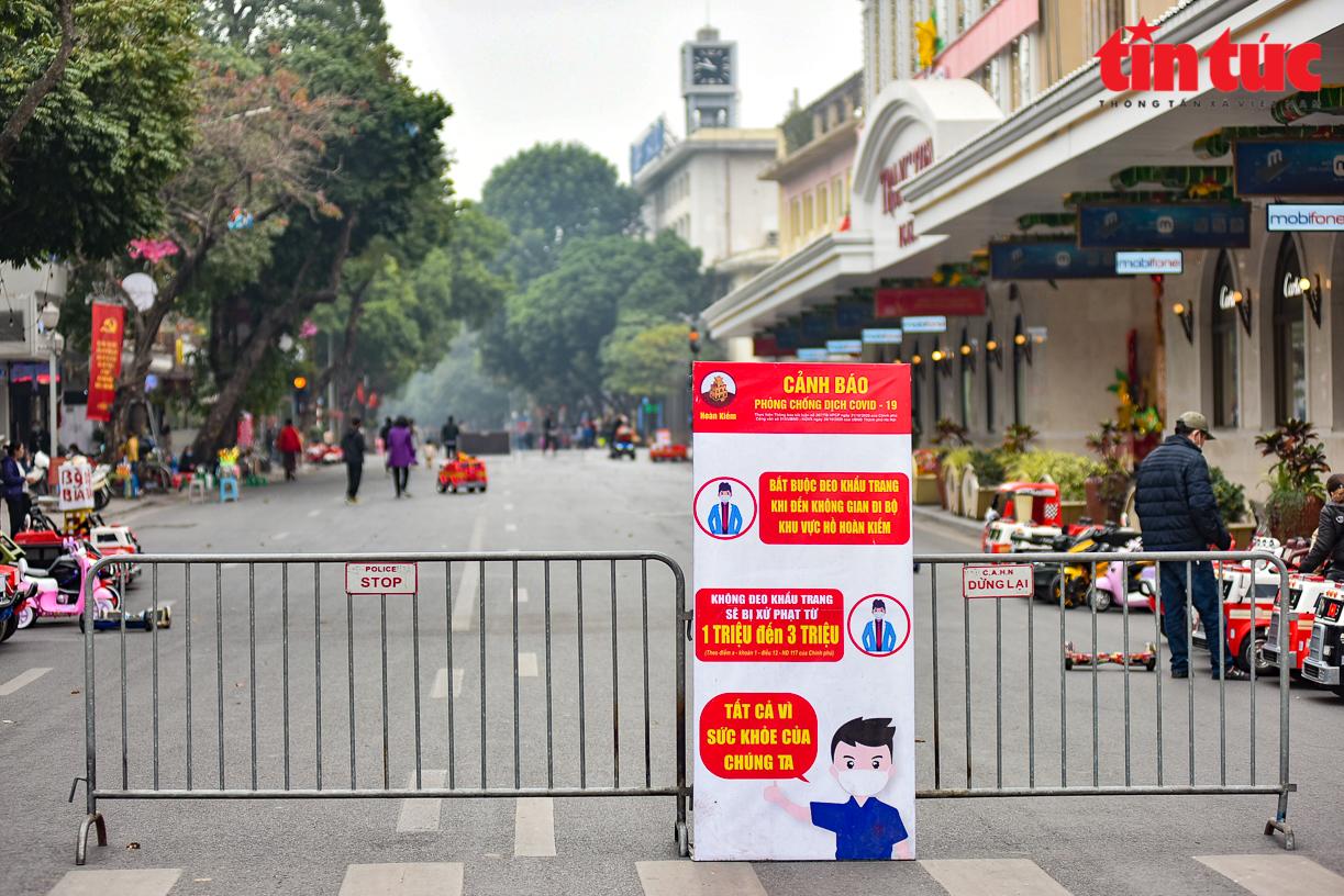 Philippine media hails Vietnam's formula against COVID-19