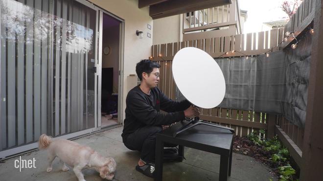 Elon Musk's Starlink satellite internet service yet to be licensed in Vietnam