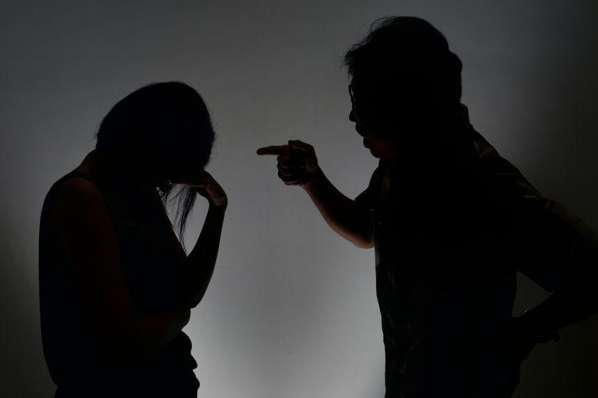 Vietnamese bride leaves abusive Singaporean, seeking for good