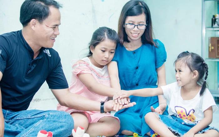 UNFPA, Norway help Vietnam end gender-biased sex selection