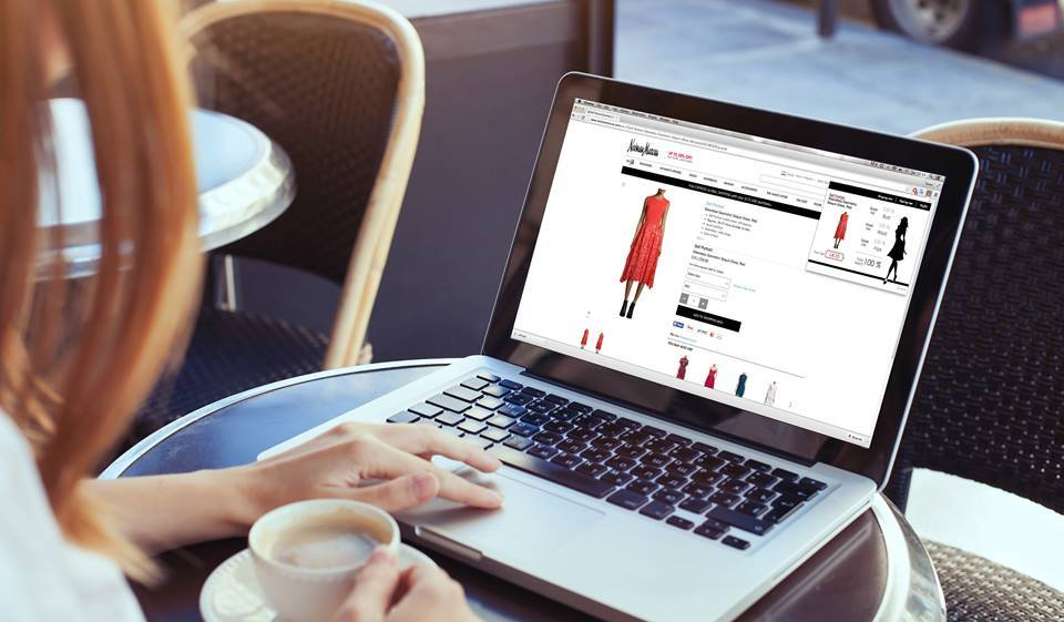 Vietnam's e-commerce to reach 52 billion USD in value by 2025