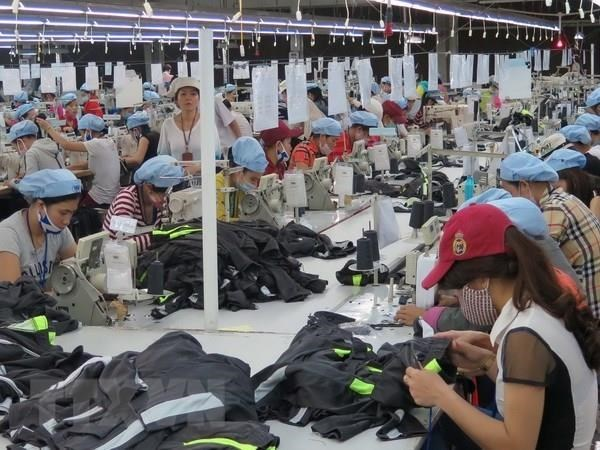 Study: over 80 percent of State-owned enterprises in Vietnam aware of responsible business practice