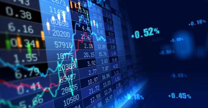HSBC: foreign investors hard to ignore Vietnamese stock market for longer