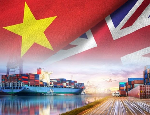 PM approves plan on UKVFTA implementation