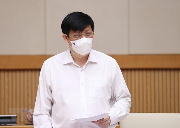 How dangerous is new hybrid coronavirus variant found in Vietnam?