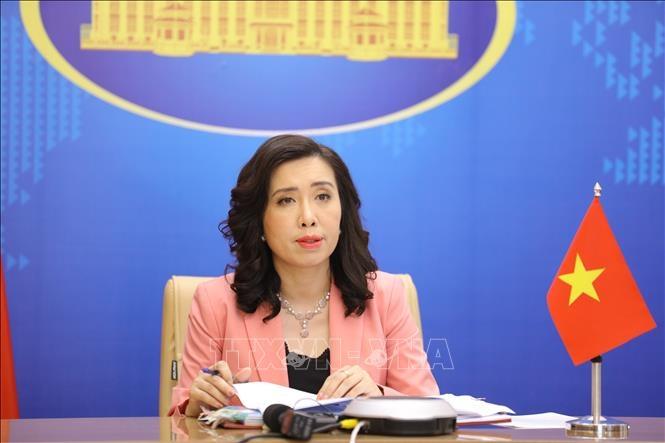 Vietnam wants Cambodia to ensure welfare for people of Vietnamese origin