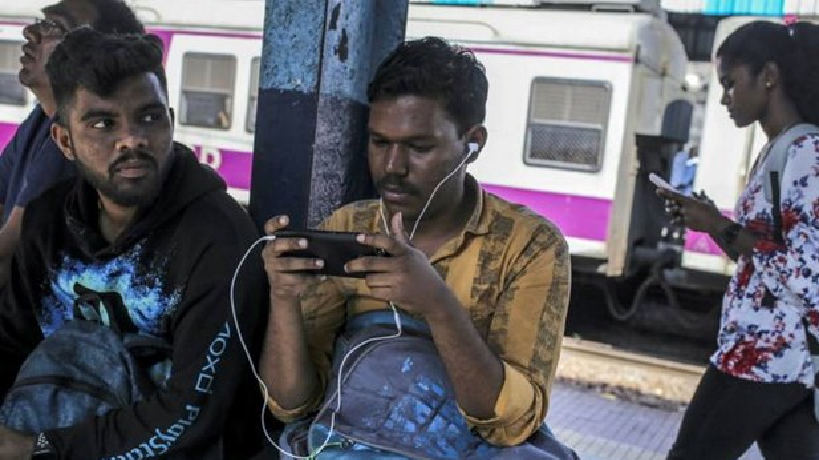 china claims indias ban on chinese apps to violate wto rules