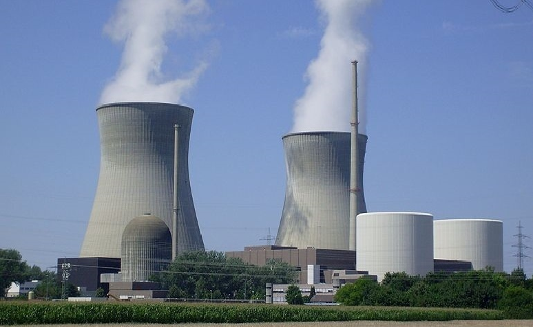 vietnam weighs return to nuclear energy post 2035