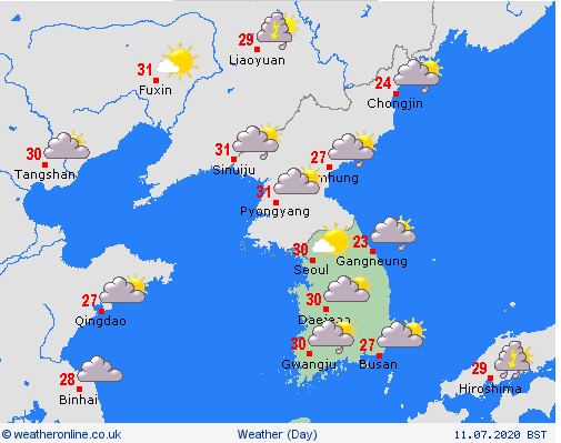 weather forecast for vietnam july 12 central coast swelters in nearly 40 degree heat