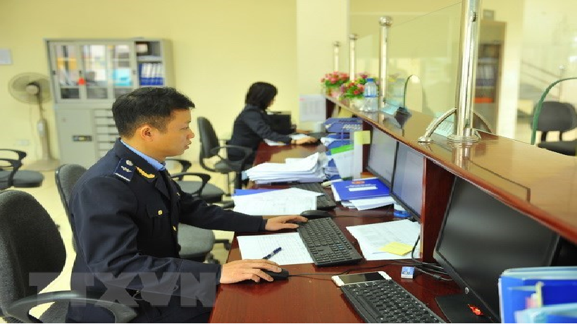 VN-US customs mutual assistance agreement to be materialised soon