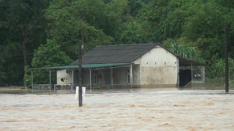 0320 ha giang flooding 3