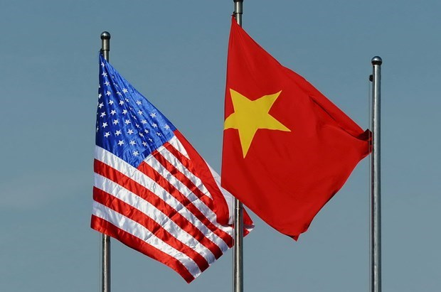 Vietnam Sends Congratulations To The United States On Independence Day