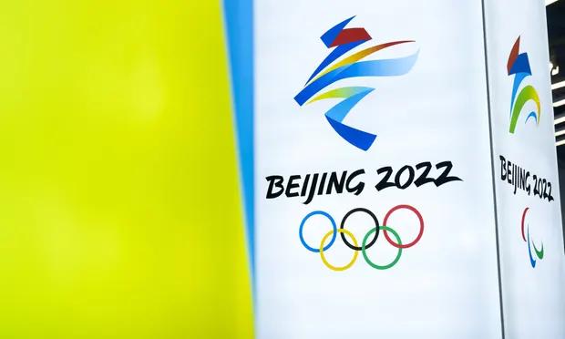 EU votes for diplomats to boycott Beijing Winter Olympics