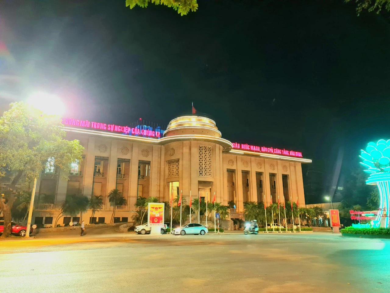 Vietnam's Central Bank Continues to Improve Exchange Rate Flexibility to Ease US Currency Concern