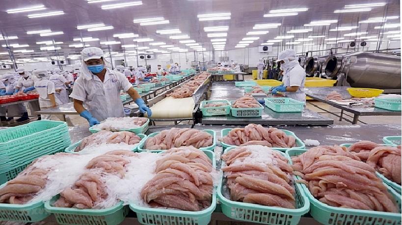 5704 seafood