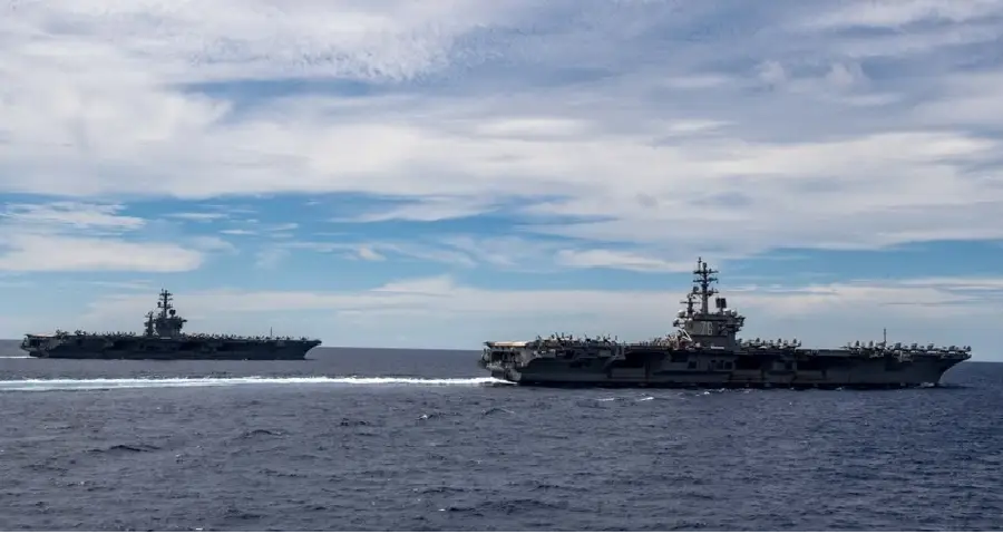 1108 us navy 2