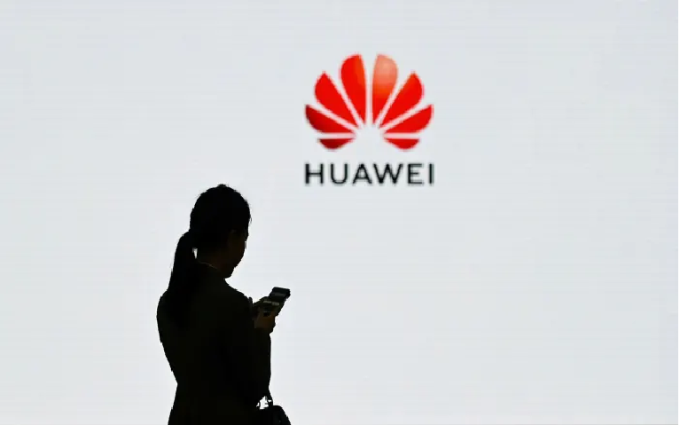 huawei faces mortal threat china stands firmly against us suppression