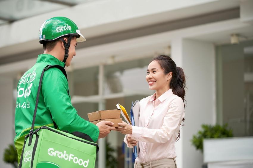 online shopping in vietnam spirals up as covid 19 returns