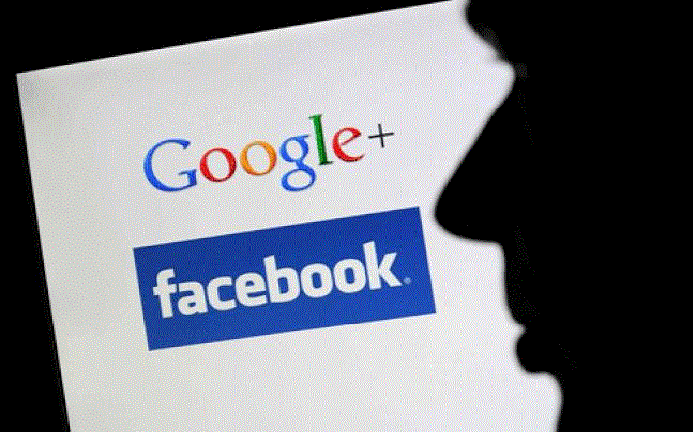 Google, Facebook will have to perform tax duty in Vietnam under new rules