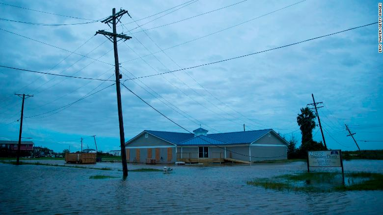 0910 flooding 2