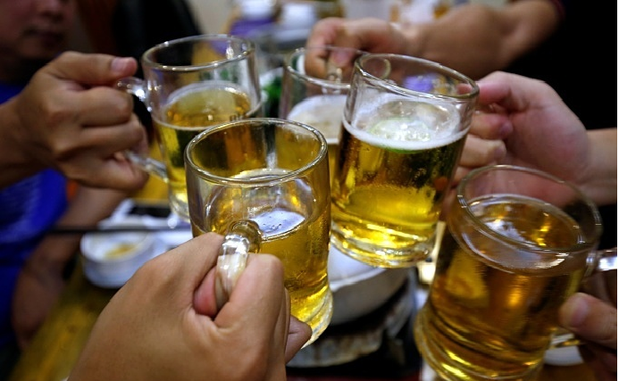 2621 beer 2