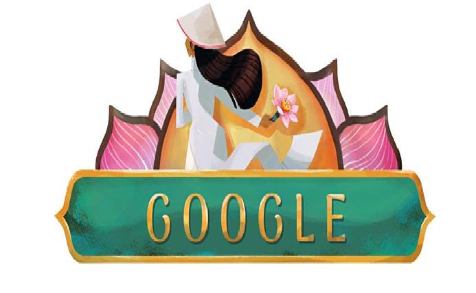 2431 google 2