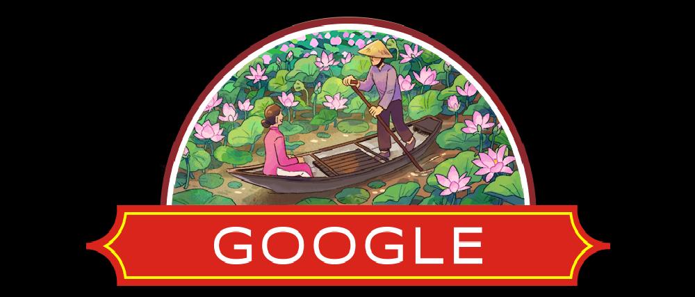 google doodle celebrates vietnams national day september 2
