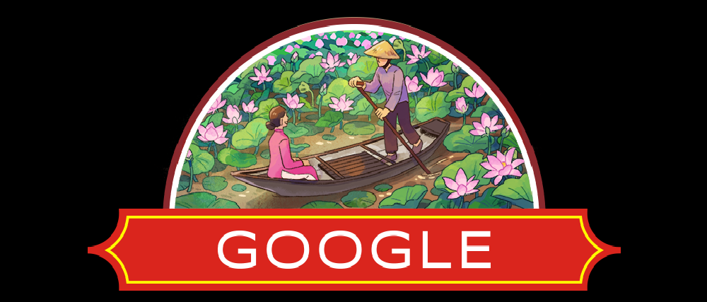 google doodle celebrates vietnams national day september 2