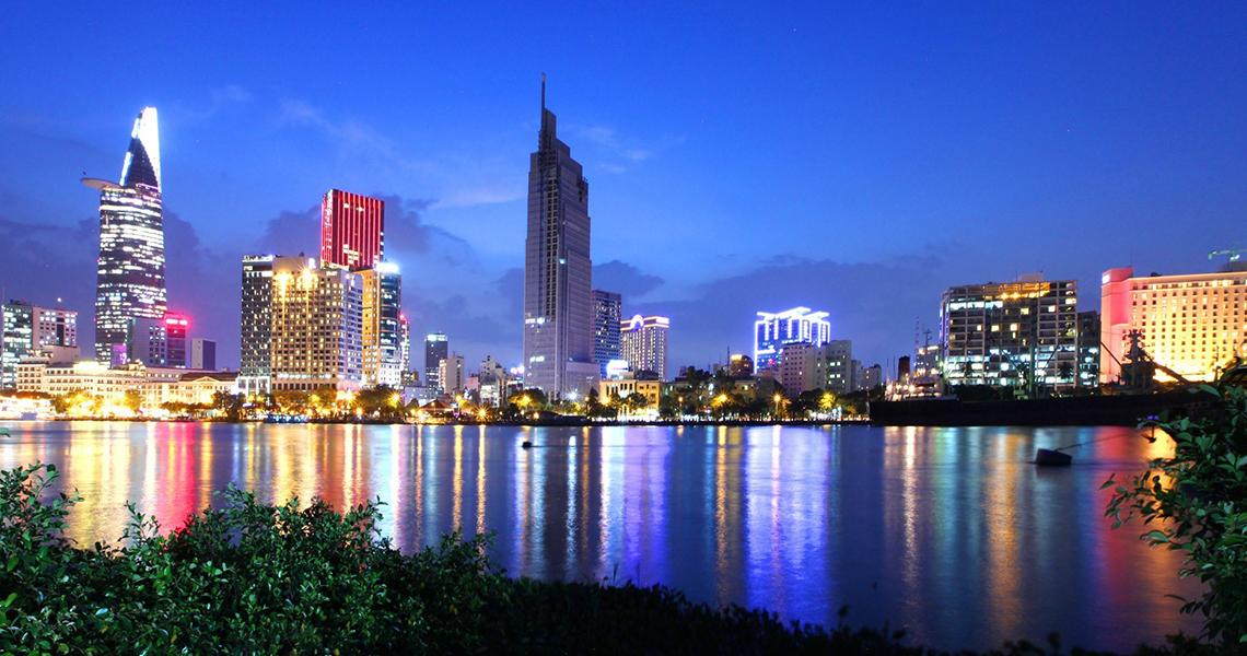 uaes khaleej times lauds vietnam as economic miracle in asia
