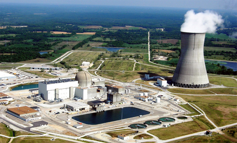Experts: Vietnam should reconsider shelved nuclear energy programme